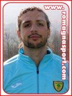 Luca Tomassoni