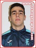 Paco Piscaglia