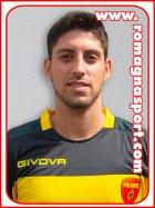 Riccardo Aluigi