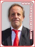 Mauro Duca