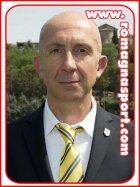 Roberto Bollini