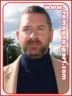 Intervista al team manager del Murata Nicola Albani