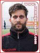 Marco Ugolini