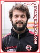 Alessandro Gobbi
