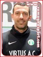 Riccardo Innocenti