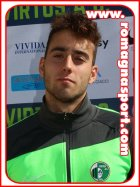 Alessandro Liverani
