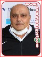 Pierdomenico Giulianelli
