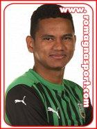Da Silva Rogério Oliveira