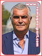 Roberto Pighi