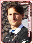 Riccardo Cargnelutti