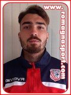 Francesco Ferrieri