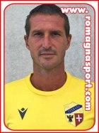Marco Comotto