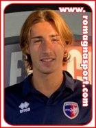 Cristian Cerretti