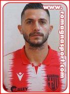 Vito Leonetti