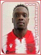 Malik Mbaye