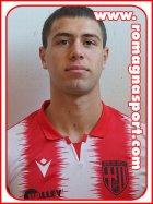 Matteo Fracassini