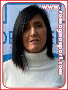 Roberta Bonfiglioli