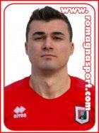 Simone Potop a Fiorenzuola anche per la stagione 2021/2022