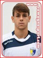 Emanuele Colarieti