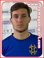 Alessandro Gelsi