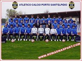 Porto S. Elpidio