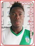 Moussadja Njambè
