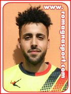Mouad Nassiri
