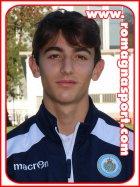 Riccardo Laglia