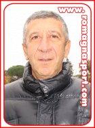 Ettore Mattioli