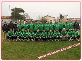 2000 Calcio