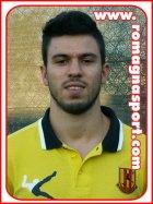 Gianluca Pironi