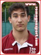 Matteo Genovese