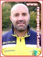 Daniele Guerrini