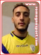 Yassine El Khabouli