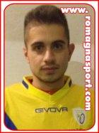 Mirko Giugno