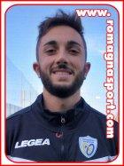 Marco Francesconi