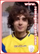 Biagio Gerson Ilacqua