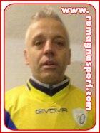 Rocco Passeri