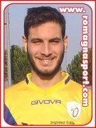Giacomo Righi