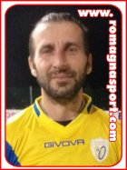 Angelo Ghisaura