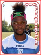 Oumar Yabre