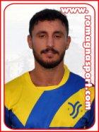 Armando Rucaj