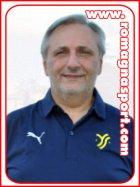 Nelson Nicolini