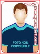 Matteo Tedesco