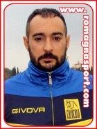 Davide Ubaldi
