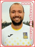 Mattia Achilli