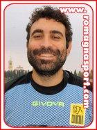 Alan Bertozzi