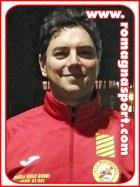 Michel Cappellacci