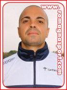 Vincenzo Amendolagine