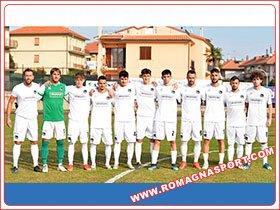 Calcio Atl. Ascoli